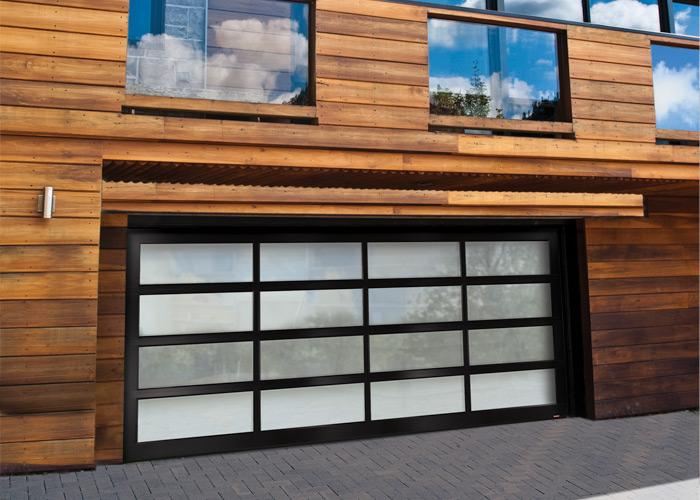 Exceptionnel Garage Door Nation Review